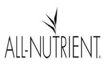 All-nutrient-logo.jpg